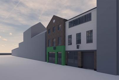Hat Studios_Banner