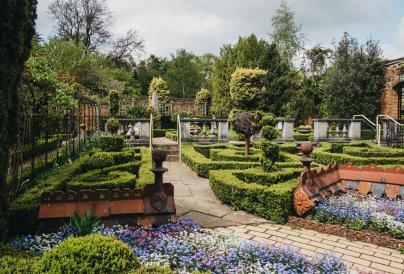 Stockwood gardens_banner