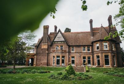 Wardown House_ banner