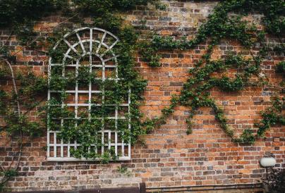 gardens at stockwood