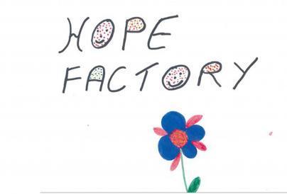 Hope Factory: Phoenix Rising