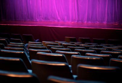 Theatre_banner