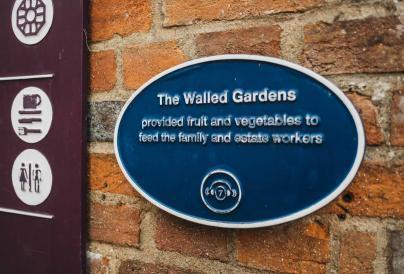 Stockwood walled gardens_banner