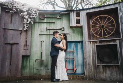 Stockwood_wedding
