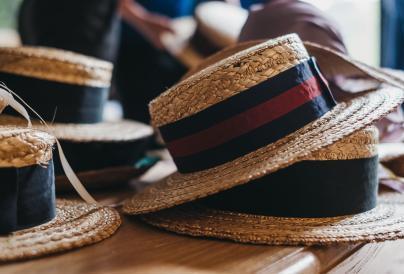 hats_banner