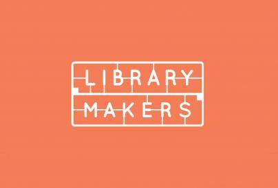 Library Makers_banner