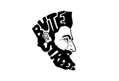 bute street festival