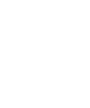 Wardown House